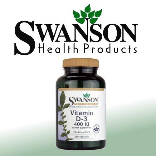 swanson_vitamin_d3_plakat