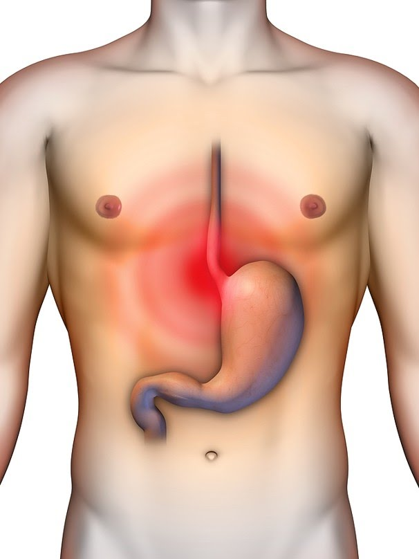Zakwaszenie żołądka – jak i po co?